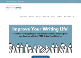 thewritingpal.com
