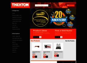 thexton.com