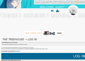 thextreehouse.b1.jcink.com