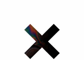 thexx.info