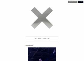 thexxplace.tumblr.com