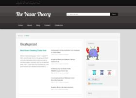 theyasartheory.wordpress.com
