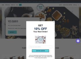theyesbar.com