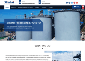 theyoungscientists.in