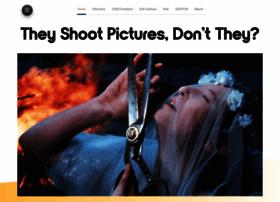 theyshootpictures.com