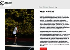 thez8.com
