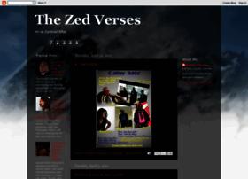 thezedverses.blogspot.com