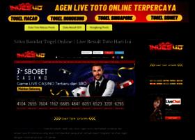 thezimbabwetimes.com