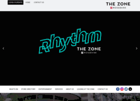thezoneatrosebank.co.za