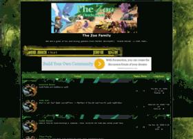 thezoo.forumakers.com