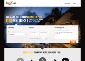 thezouk.com