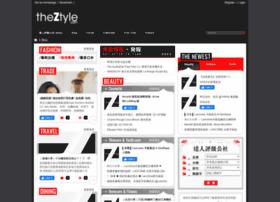 theztyle.com