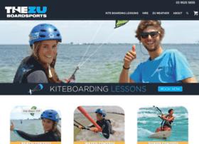 thezu.com.au