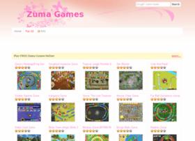 thezuma.com