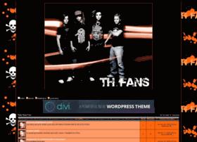 thfans.activoforo.com