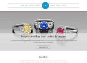 thfinejewellery.co.uk