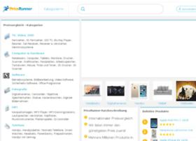 thgweb.pricerunner.de