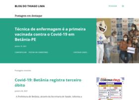 thiagolimadoblog.blogspot.com.br