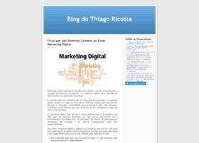 thiagoricotta.wordpress.com