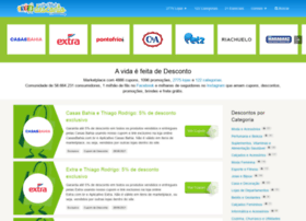 thiagorodrigo.com.br