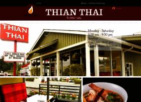 thianthai.com