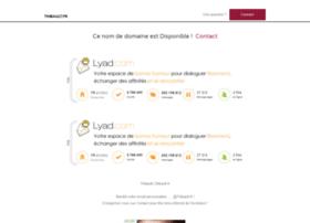thibault.fr