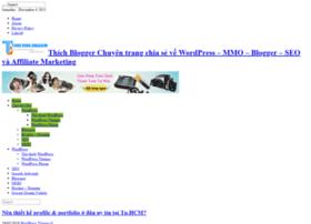 thichblogger.com