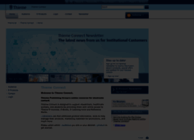 thieme-connect.com