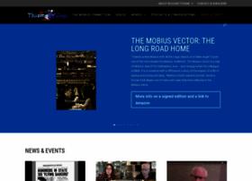 thiemeworks.com