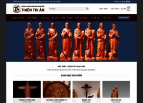 thienanart.com.vn