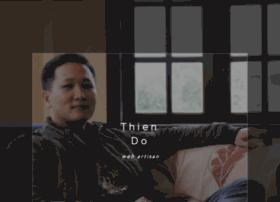 thiendo.com