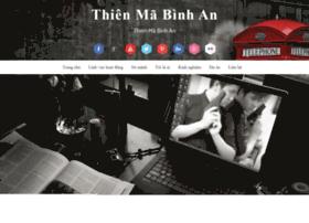 thienmabinhan.com