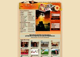 thieponline.com