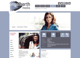 thier.engelberth-media.com
