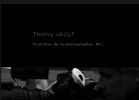 thierry-jault.com