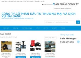thietbiadsun.com