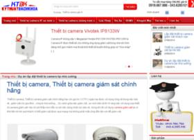 thietbicamera.net