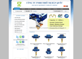 thietbihanquoc.com