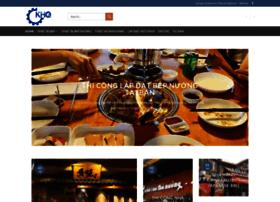 thietbinhahangsaigon.com