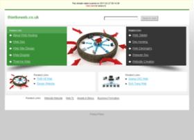 thietkeweb.co.uk