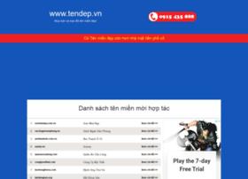 thietkeweb.vectordep.com