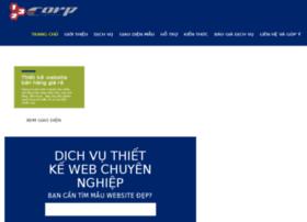 thietkeweb39.com