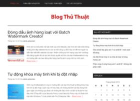 thietkewebhcm.org