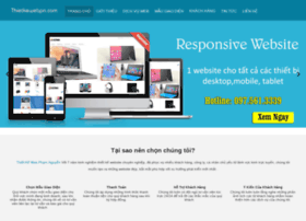 thietkewebpn.com