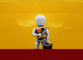 thietkewebvina.vn