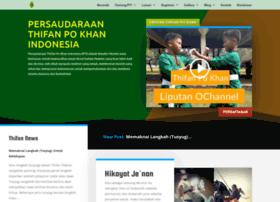 thifanpokhan.org