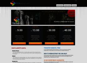 thikwebhost.com