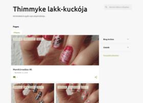 thimmykevilaga.blogspot.hu