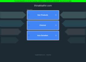 thinakkathir.com