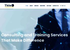 thincco.com